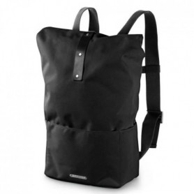 BROOKS Sac a dos Hackney Utility Backpack - Noir
