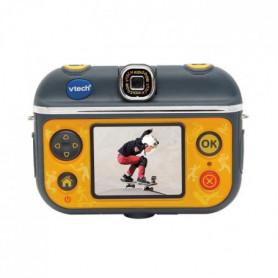 VTECH - Kidizoom Action Cam 180 - Caméra Enfant