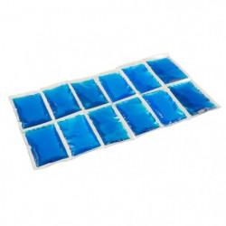 CAMPINGAZ Accumulateur de froid Flexi Freez'Pack - Taille S