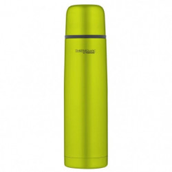 THERMOS Everyday bouteille isotherme - 1L - Vert
