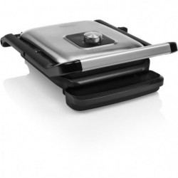 TRISTAR - GR-2844 - Grill contact - 2000W - 25 x 21cm