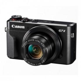 CANON G7X MKII Appareil photo numérique Compact Po