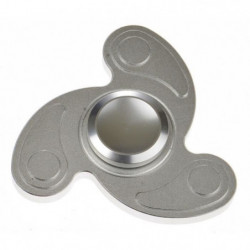 Hand Spinner Metal 3 Branches