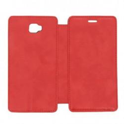 ARCHOS Etui folio d'origine Plus - Rouge