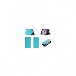 ARCHOS Etui Folio pour Archos 55 Cobalt Plus - Turquoise