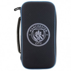 Étui de protection Manchester City Football Club All-in-one