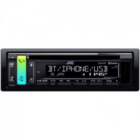 JVC Autoradio KD-R891BT