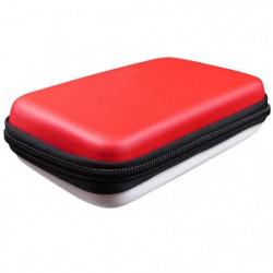 Sacoche bicolor pour Nintendo N2DSXL & N3DSXL 63878