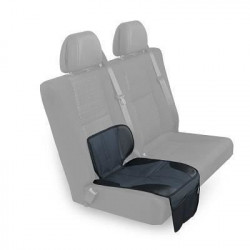 HAUCK Protection de siege de voiture - Sit on Me Easy