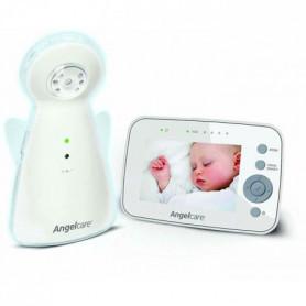 ANGEL CARE AC1320 Babyphone Moniteur de sons