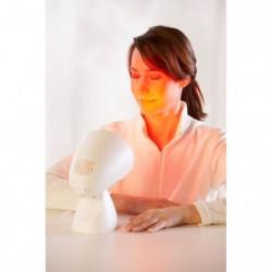 Lampe a infrarouge BEURER IL 11 - EU 100 W - 5 niveaux d'inc