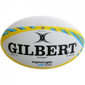 GILBERT Ballon de rugby a 7 féminin SYNERGIE WRX