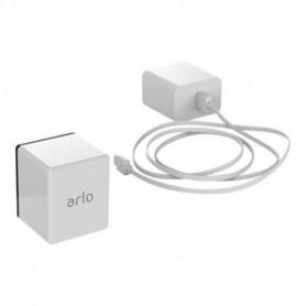 Arlo - Batterie Rechargeable pour caméra HD
