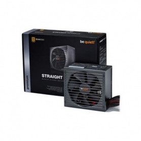 BE QUIET Alimentation PC Straight Power 10 400W