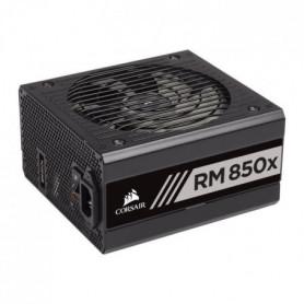 CORSAIR Alimentation PC RM850x - 850 Watts