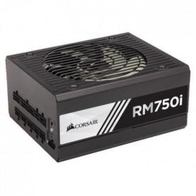 CORSAIR Alimentation PC RM750i - 750 Watts