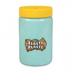 ORB Elasti Plasti Aquaglo - 425 g