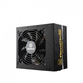 ENERMAX Alimentation PC RevoBron TUF Gaming 600W