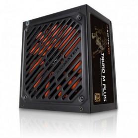 XIGMATEK Alimentation PC TAURO M+ 600W - 80PLUS