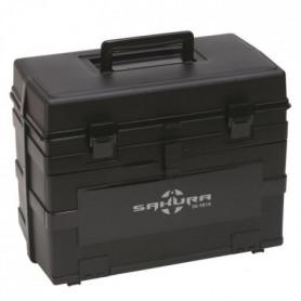SAKURA Boîte multirangement pour la peche Sk-9810