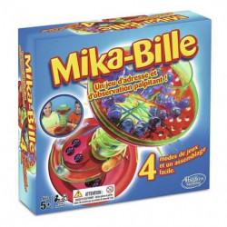 HASBRO GAMING - Mika Bille - Jeu de Société