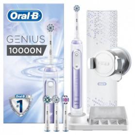 Oral-B Genius 10000N Brosse a dents électrique