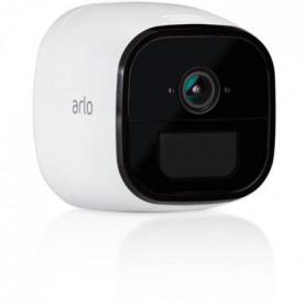 Arlo Go -  Caméra de sécurité HD Mobile via SIM 3G