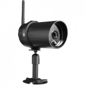 CHACON Dio Caméra de surveillance IP HD extérieure