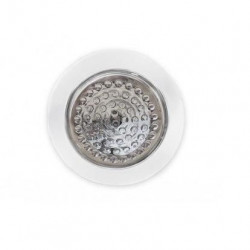 SCS SENTINEL Lampe LED sans fil TapLight blanc