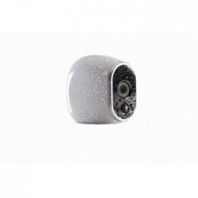 Arlo - Caméra additionnelle HD 100% sans Fil