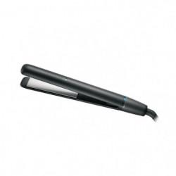 REMINGTON S3700 - LISSEUR S3700 CERAMIC GLIDE 230 4 x Protec