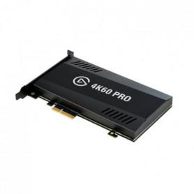 ELGATO Game Capture 4K - PCIe x4