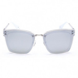 PRIVE REVAUX - Lunettes Futuristic - Modele The Nasty Femme