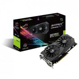 Asus Carte graphique GeForce STRIX GTX 1050 TI 4G