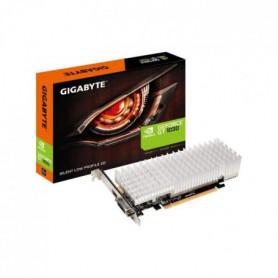 GIGABYTE Carte Graphique GT 1030 - GV-N1030SL-2GL