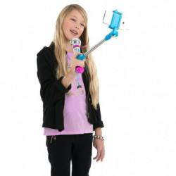 MAGGIE & BIANCA Smoby Microphone Selfie