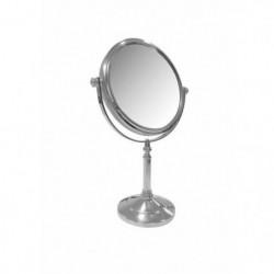 Miroir grossissant AUTONOMIE ET BIEN eTRE TMI 1538 - Double