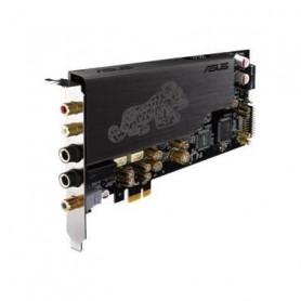 Carte son interne Asus Essence STX II - PCI Express
