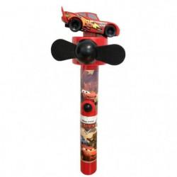 CARS Ventilateur Electrique - Disney
