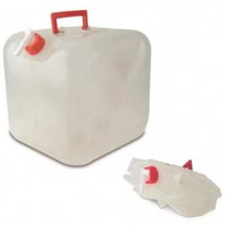 VIRGINIA Tank pliable en polyéthylene