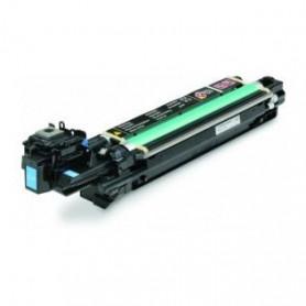 EPSON Pack de 1 Unité photoconducteur AL-C3900DN