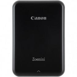 CANON Zoemini Imprimante photo de poche - 10 Films inclus -