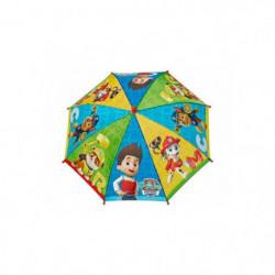 DISNEY Parapluie Paw Patrol - Automatique - Enfant