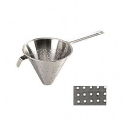 DE BUYER Passe sauce chinois - Inox - Ø 14 cm