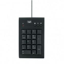 T'nB pavé numérique pour Notebook MPV1
