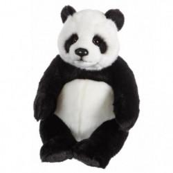 GIPSY Panda 25 cm