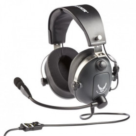 THRUSTMASTER Casque gaming T.Flight Us Air Force