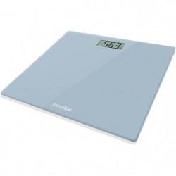 TERRAILLON 14314 One Light Blue Pese-personne électronique -