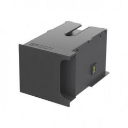 EPSON Collecteur d'encre usagé WF3000