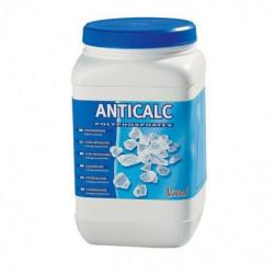 DIPRA Anticalc boite de polyphosphates - 0.5kg